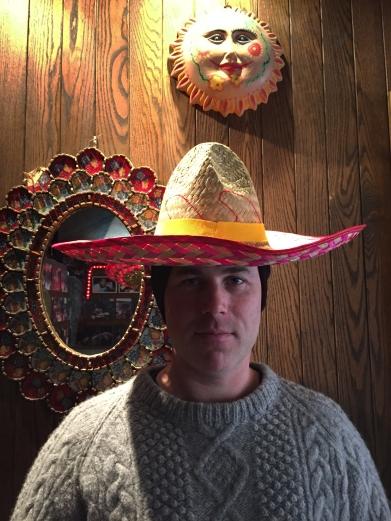 Steven_mexican