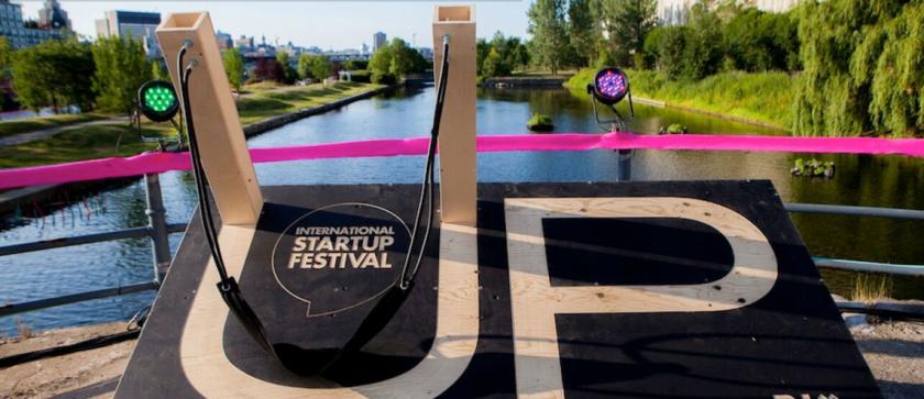 startupfest 3.png