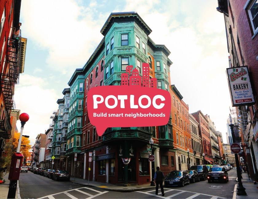 potloc1