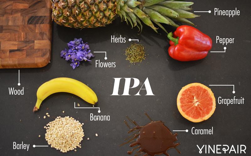 ipa flavors.jpg