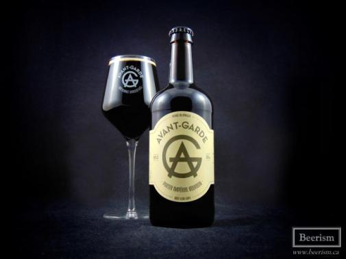 porter-imperial-bourbon
